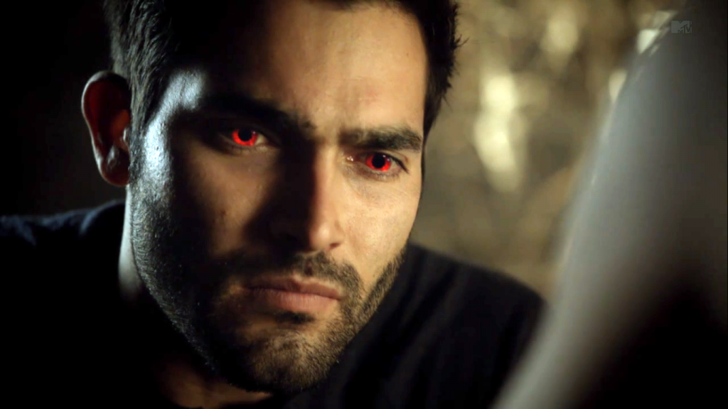 derek hale alpha contact lenses