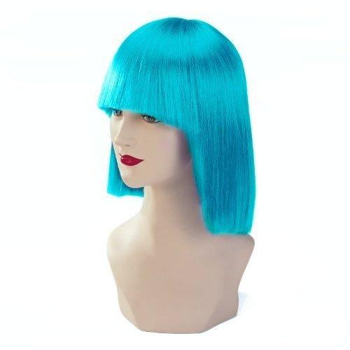 Sky Stargazer Adjustable Japan Style Fashion Wig