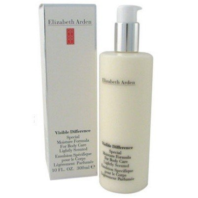 Elizabeth Arden Visible Difference Moisture Formula 300ml
