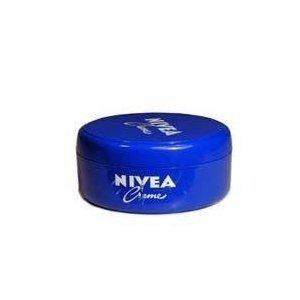 Nivea Moisturising Original Skincare Creme 50ml