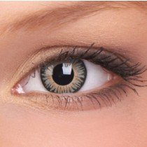 ColourVue Grey 3 Tones Coloured Contact Lenses