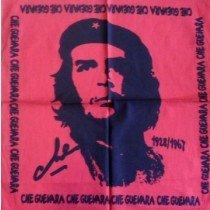 Che Guevara Design Bandana Head Scarf