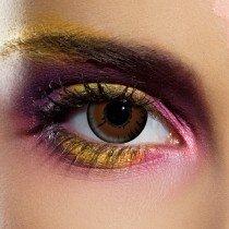 Edit's Movie Range Twilight New Generation Contact Lenses