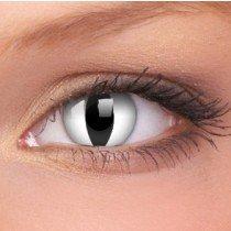ColourVue Viper Crazy Contact Lenses