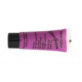 Stargazer Purple UV Reactive Face/Body Paint