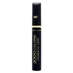 Max Factor 2000 Calorie Mascara - Black