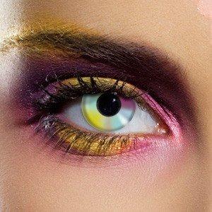Edit's Crazy Range Multi Contact Lenses