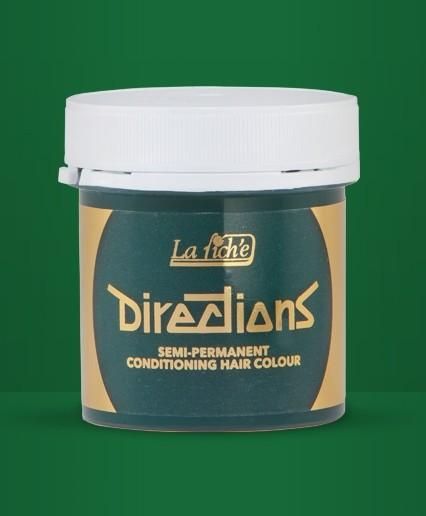 Apple Green Directions Hair Dye By La Riche