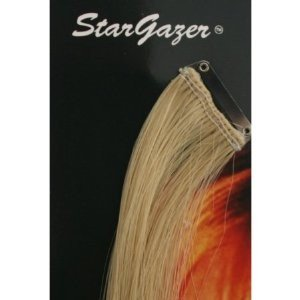 Stargazer Blonde Baby Hair Extension