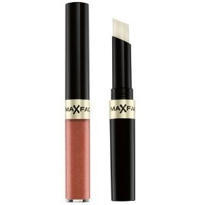 Max Factor Lipfinity Lipstick - 130 Luscious