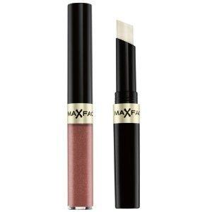 Max Factor Lipfinity Lipstick - 70 Spicy