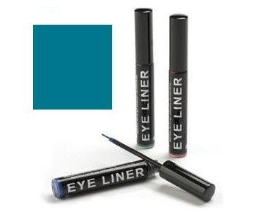 Stargazer Turquoise Liquid Eye Liner 8g