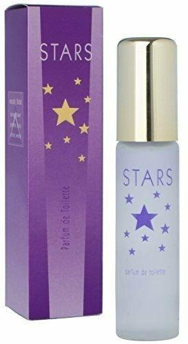 Milton Lloyd Ladies Perfume - Stars - 50ml PDT - Parfum De Toilette