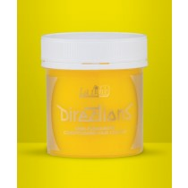 Bright Daffodil Directions Hair Dye By La Riche