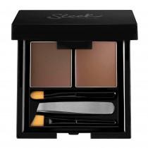 Sleek MakeUp Brow Kit (Medium)
