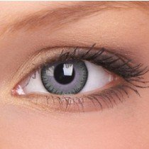 ColourVue Violet/Grey Fusion Coloured Contact Lenses