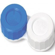 Contact Lenses Storage Case
