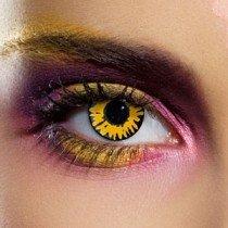 Edit's Movie Range Twilight New Moon Contact Lenses