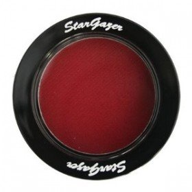 Stargazer Red Cake Eye Liner