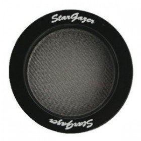Stargazer Silver Cake Eye Liner