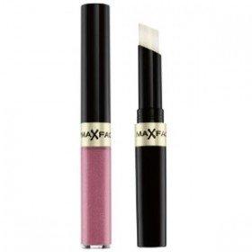 Max Factor Lipfinity Lipstick - 20 Angelic