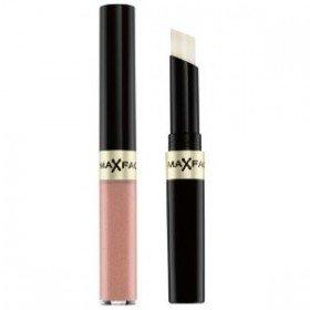 Max Factor Lipfinity Lipstick - 56 Glazed