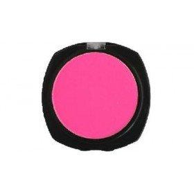 Stargazer 3.5g Pink Neon Eyeshadow / Pressed Powder